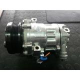 Compresor Aire Acondicionado Chevrolet Corsa 2 Meriva 1.8
