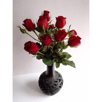 Arreglos Florales Urgentes Para Regalo De San Valentín