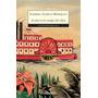 Libro: El Amor En Los Tiempos Del Colera - G. Garcia M.- Pdf