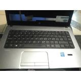 Flexor De Video De Laptop Hp Probook 440 G1