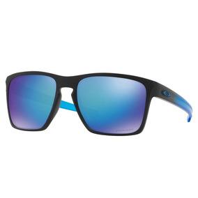 5702502c65217 Oakley Mainlink Prizm - Óculos De Sol Oakley em Minas Gerais no ...