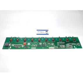 Placa Inverter Tv Lcd Hbuster Hbtv 42d03fd