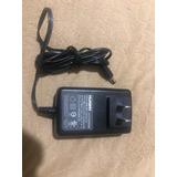 Transformadores 12v 2 Amp Nuevos Garantizados