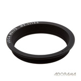 Leica Adapter For The 135mm F/3.4 M-series Lens To The Unive