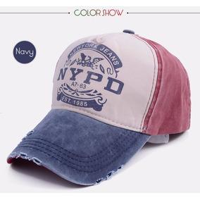 Denim Division Jeans - Gorras para Hombre en Mercado Libre Colombia 574772f4b4d