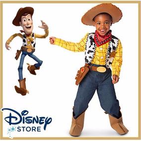o   Puerco Ham Toy Story Disfraces Disney Y Sombreros en Mercado ... 1782ce9d50b