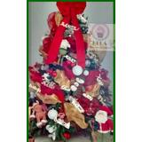 Decoración Árbol De Navidad , Nombres De La Familia!
