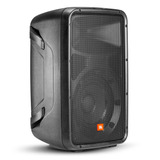 Sistema De Sonido Portable Jbl Eon208p 2x150w