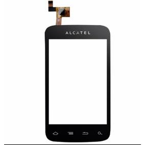 Touch Alcatel Ot983 Solo Entregas Personales