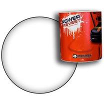 Power Revest Transparente Envelopamento Líquido - 3,6 Lts
