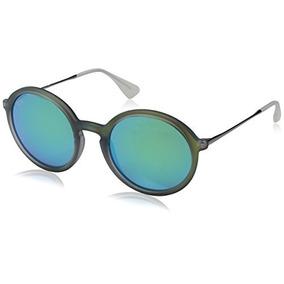 gafas ray ban rb 4026