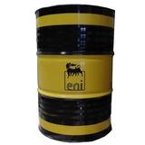 Aceite Agip Eni 5w40 Tambor X 60 Lts Semisintetico