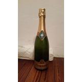 Champagne Pommery Grand Cru Brut 2009 - Francia