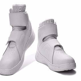 Tênis Nike Marxman Masculino Original Importado Frete Grátis