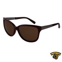 Óculos De Sol Eyewear Pres-0020 C20 - Pretorian