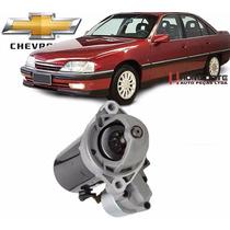 Motor De Arranque Partida Omega E Suprema Cd 3.0 6cc 92 À 98