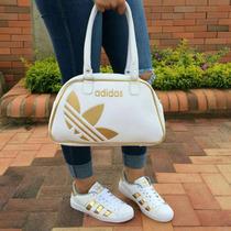 Calzado Para Dama Adidas, Zapatos Mk, Zapatos Nike