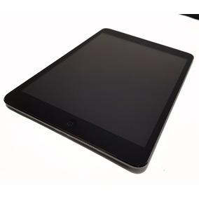Ipad Mini Retina Display 7.9 Modelo A1490 De 128gb Wifi+4g