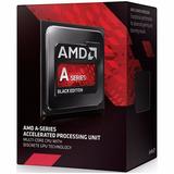 Amd Procesador A6 7400k 3.9ghz Radeon Socket Fm2+