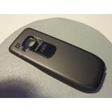Tapa De Bateria De Nokia 3120 Classic Nueva Y Original.