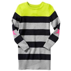Fardo Sweater Niños Y Adolescentes, Ropa De Invierno