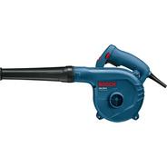 Soplador Aspirador Para Taller Bosch Gbl800 800w