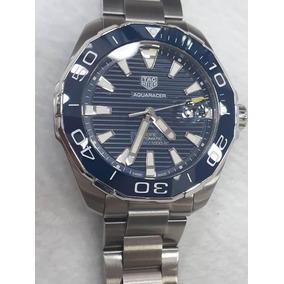 5c37d809fcd Manequim 12 Anos - Relógios De Pulso no Mercado Livre Brasil