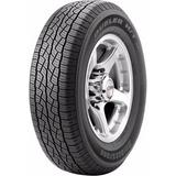 Neumatico 235/60 R16 Dueler Ht 687 Bridgestone Chery Tiggo