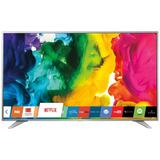 Smart Tv Lg 60 Ultra Hd 60uh6500