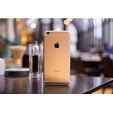 Iphone 6s Plus 64gb Nuevos Sellados Aceptamos Mp