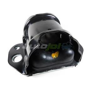 Coxim Calço Motor Direito Clio Kangoo 1.0 8v 1.0 16v