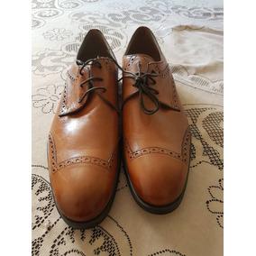 Sapato Zara Masculino N 38