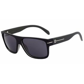 a6bad635d8309 Oculos Sol Surf Hang Loose - Óculos De Sol no Mercado Livre Brasil
