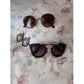 Oculos Lba Sol - Beleza e Cuidado Pessoal no Mercado Livre Brasil 9bd8cbe9ec