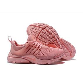 free shipping 012fc 984e0 ... france nike air presto rosado 35 40 y a pedido venta online 9faea b73c4