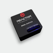 Reactor Interruptor Sensor Wifi - Cema-m3no - Plc Api Cloud