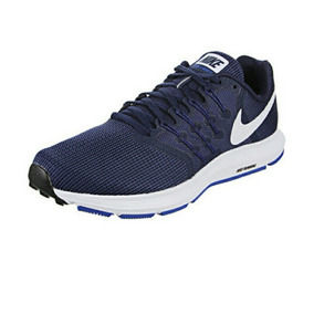 Nike Run Swift ,varios Colores Del 39 Al 45