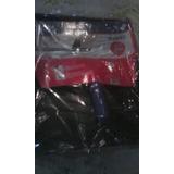 Kit Para Pintar Paredes (rodillo-bandeja) Cebra