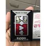 Zippo Encendedor