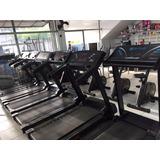 Academia De Musculação (vendo Só As Maquinas Ou Com O Ponto)
