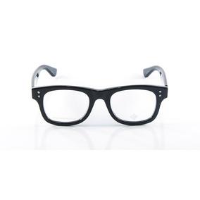 Oculos Oxydo X Rachet De Grau - Óculos no Mercado Livre Brasil ce1404b519
