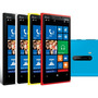 Nokia Lumia 920 Window 1gb Ram 32gb 4g Sin Caja