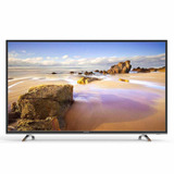 Smart Tv Full Hd Daewoo 55 Dwled-55fhds2