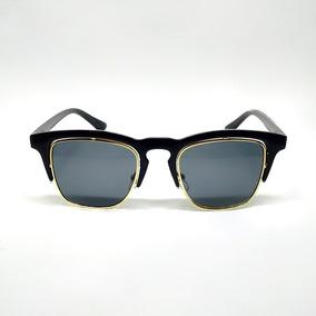 Óculos De Sol Du.s Masculino Lente Polarizada Uv 400 152efe7c5a