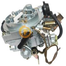 Carburador Gol Santana Voyage Parati Ap 1.8 2e Gasolina Novo