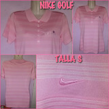 Poleras Deportivas Golf Nike Bolle Antigua Izod
