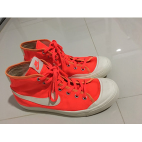 Botas Nike 100% Original