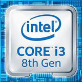 Pc Gamer Core I3 8100 8th Gen Asus Tuf-z370 Plus Gaming K2b