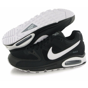 Zapatillas Nike Modelo Running Air Max Command