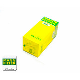 Filtro Gasolina Pointer 1.8 Comfortline Lujo 2003 03 Wk613/3